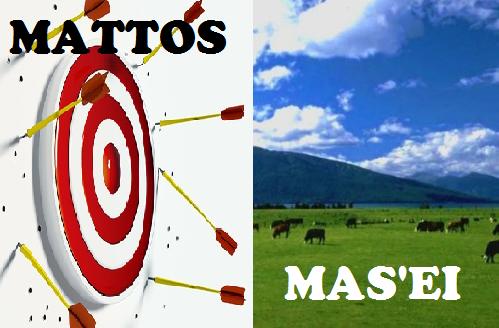 MattosMas'ei