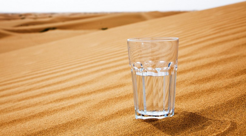glass-of-water-in-the-desert