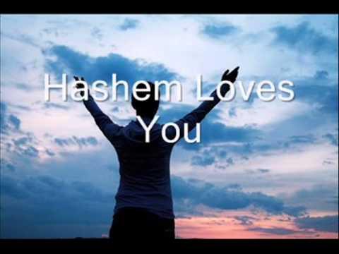 HashemLovesYouhqdefault
