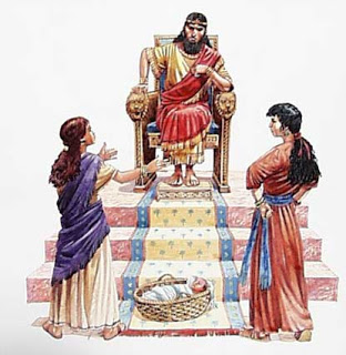 king-solomon-baby