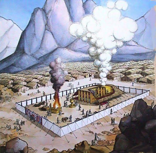 MishkanCloudc7e43d9469cc54a9f5f8d0af29043ff2--bible-jerusalem-jerusalem-israel