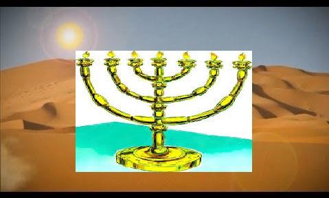 MenorahDesertfecb5b4f50f7adb876bd2d0049241052--the-exodus-free-bible